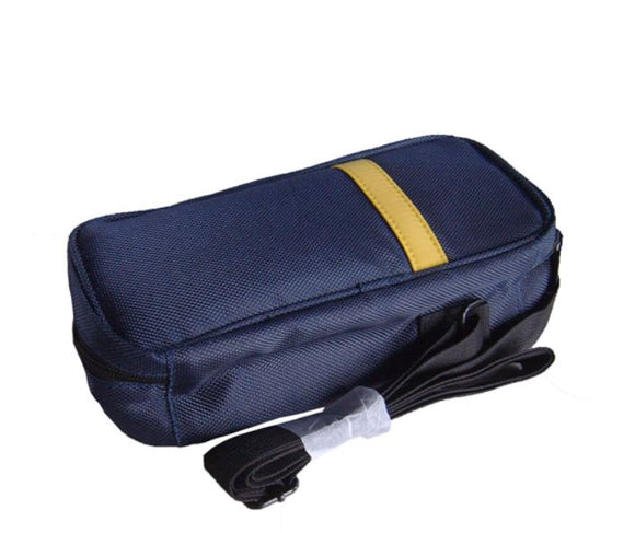 Carrying Bag for UT100 Pulse Oximeter - Utech Medical Device Pty Ltd