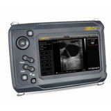 Bestscan S6 Compact Touch Veterinary Ultrasound - Rapid on-farm large animal diagnosis - Utech Medical Device Pty Ltd