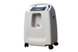 CO100 10L Veterinary Oxygen Concentrator / Generator
