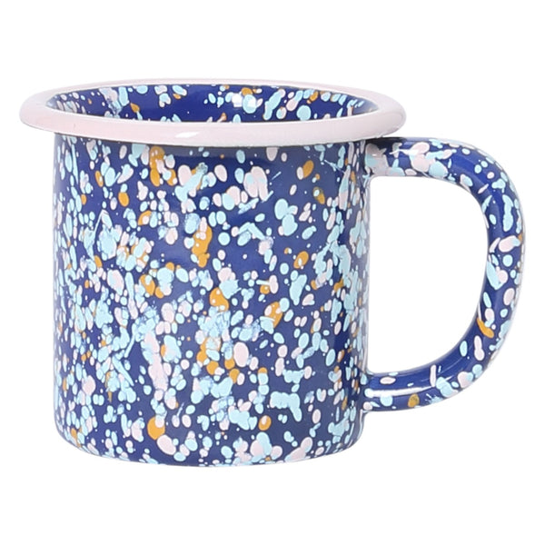 Cyprus Mug 2 Piece Set by Kip&Co | Chroma Studio