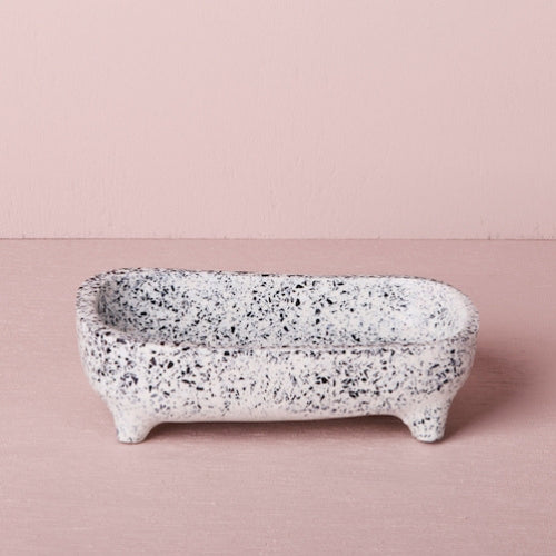 KEEPRESIN SOAP DISH - CHROMA STUDIO MELBOURNE