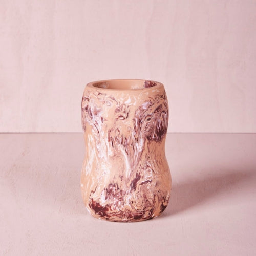 KEEPRESIN VASE 5 MEDIUM - CHROMA STUDIO MELBOURNE