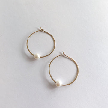Kasia Earrings, 2