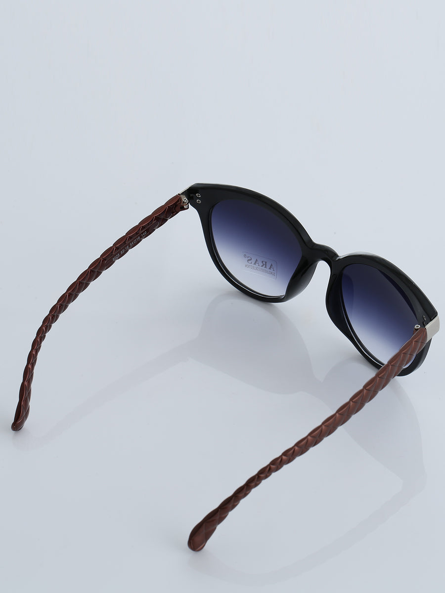 Women's Men's Fashion Sunglasses Eyeglasses - Zebrant