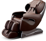 FUJIMI Massage Chair EP 7000
