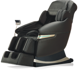 FUJIMI Massage Chair EP 8800