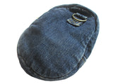 Small Oval Pouch