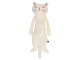 Kitty Body Pillow (Large)