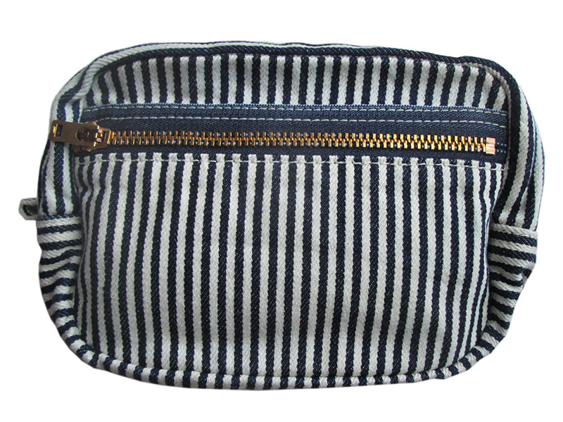 Jeans Pouch