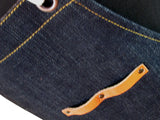 Premium Denim Apron