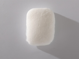 Juicy Konjac Facial Sponge