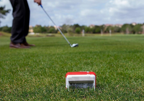 FlightScope Mevo Golf Launch Monitor