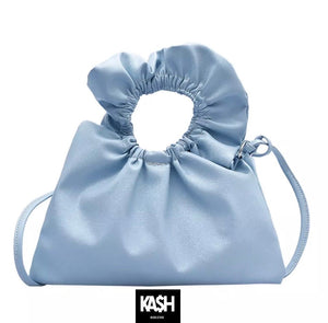 Robyn Scrunch Bag
