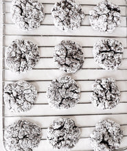 Load image into Gallery viewer, Vegan Crinkles