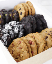 Load image into Gallery viewer, Assorted Cookies
