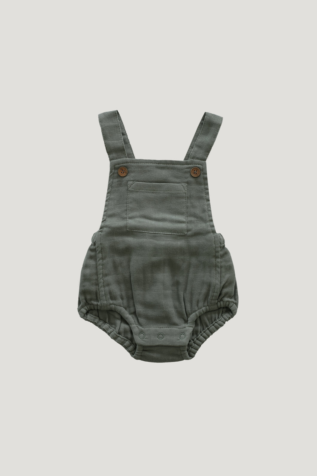 Sammy Playsuit Willow