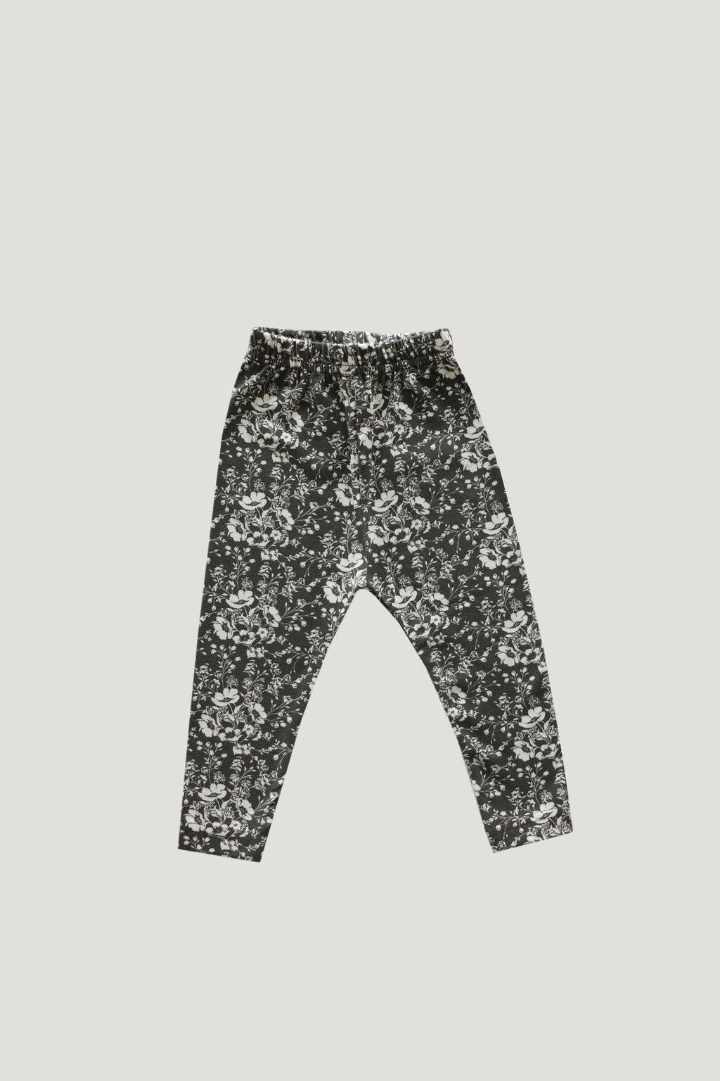 Emme Floral Leggings