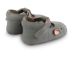Hippo Moccs