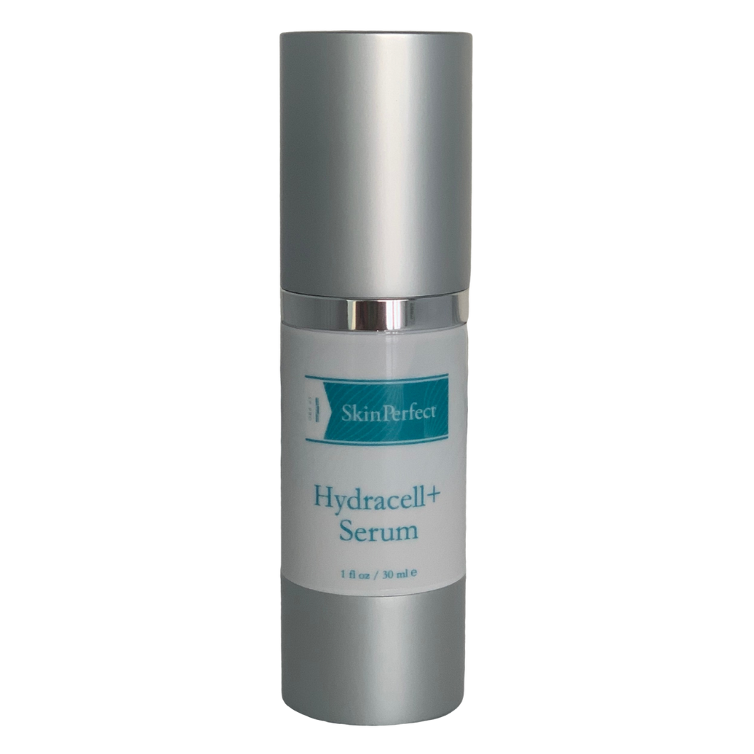 Hydracell Serum