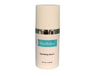 Image of Skin Perfect Spas Hydrating Serum