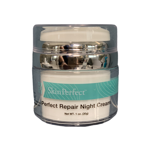 Perfect Repair Night Cream