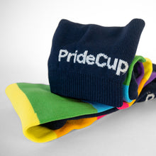 Load image into Gallery viewer, Pride Socks - SOLD OUT!