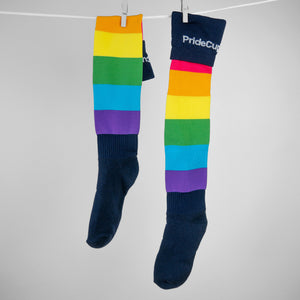 Pride Socks - SOLD OUT!