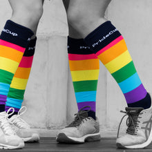 Load image into Gallery viewer, Pride Socks
