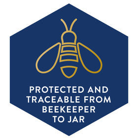 traceability-beekeeper-to-jar-honey