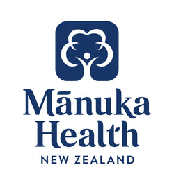 manuka-health-nz-logo