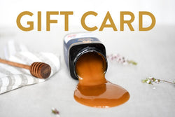 Manuka Health UAE Gift Card
