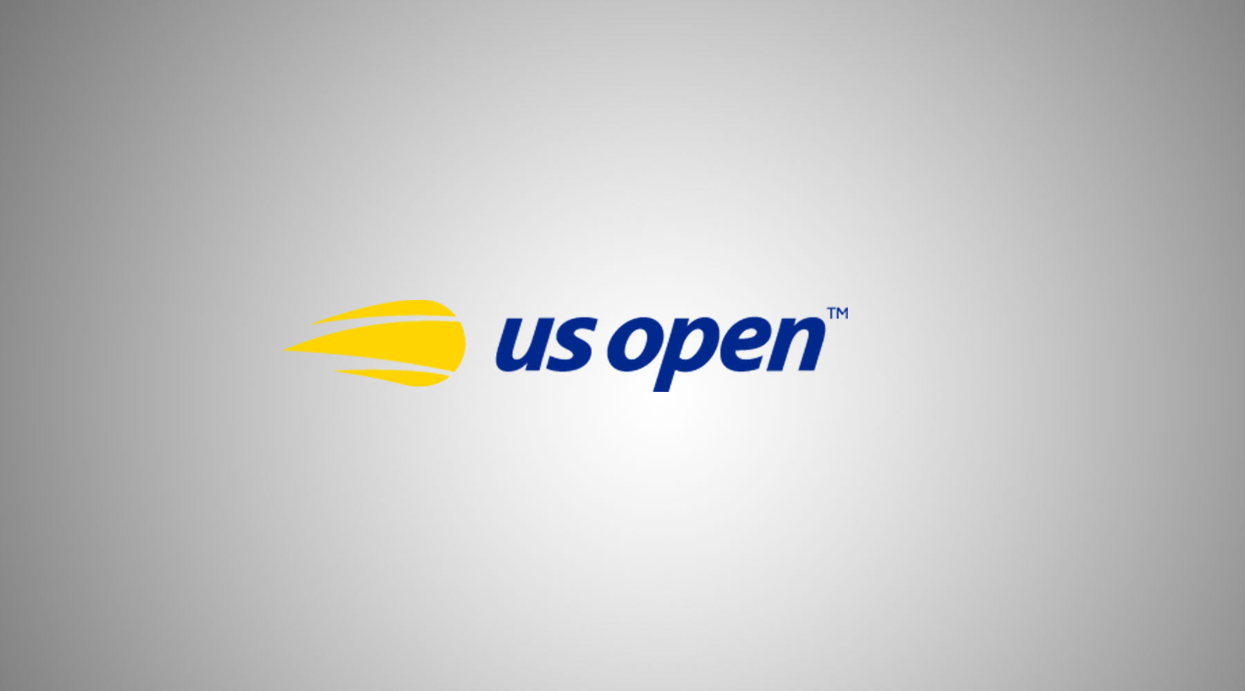 6 Things to Know about the 2020 US Open