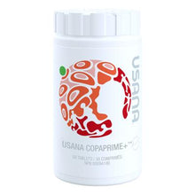 Load image into Gallery viewer, USANA® CopaPrime+™