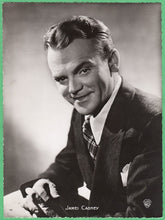 Load image into Gallery viewer, Cagney, James Cagney life mask (life cast)