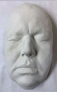 John Candy Life Mask Cast