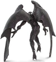 Load image into Gallery viewer, 2019 Mothman figure / toy Safari Ltd No. 100561