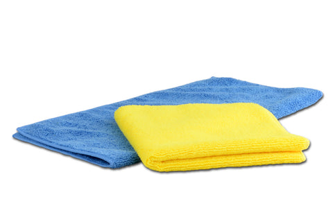 Where to buy Microfiber cloth Philippines