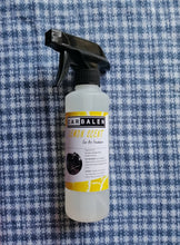 Load image into Gallery viewer, Carbalen Car Air Freshener Spray