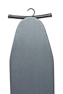 LovA Ironing Boards With Retractable Hook