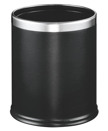 LovA Waste Bin Double Wall