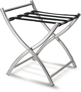 Luggage Rack LovA design with Bumper
