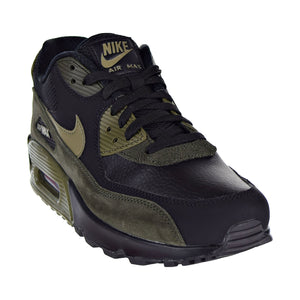 Men's Nike Air Max 90 Sneakers