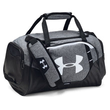 Load image into Gallery viewer, Under Armour Undeniable 3.0 Extra Small Duffel Bag