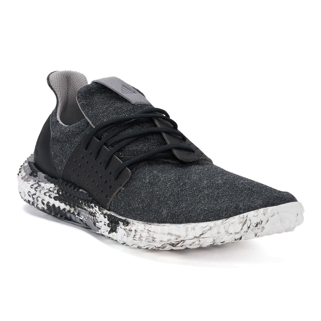 Women's Adidas Breathable Sneakers
