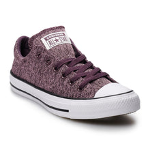 Load image into Gallery viewer, Women's Converse Chuck Taylor All Star Madison Sneakers
