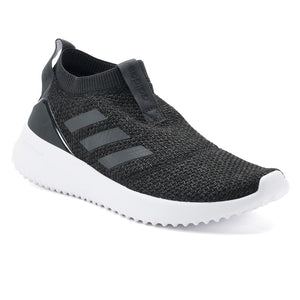 Women's Adidas Cloudfoam Sneakers