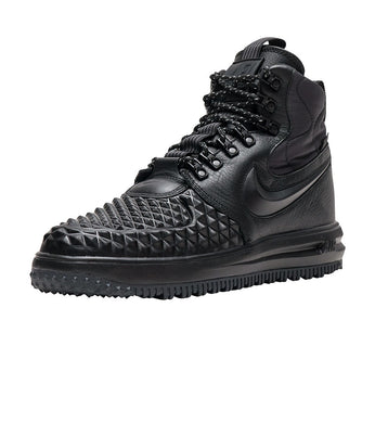 Men's Nike Lunar Force 1 Duckboot '17 Basketball Shoes