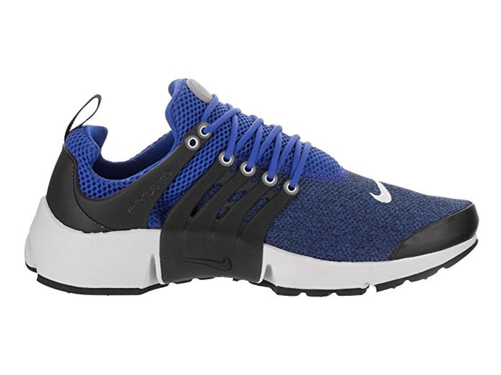 Men's Nike Air Presto Essential Running Shoe
