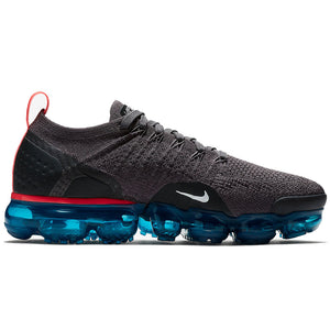 Women's Nike Air VaporMax Flyknit