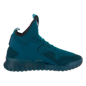 Men's Adidas Tubular X PK Originals Basketball Shoe